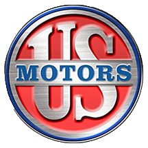 usmotors