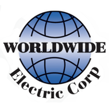 Drives controls united industrial group inc for Electric motor repair rochester ny