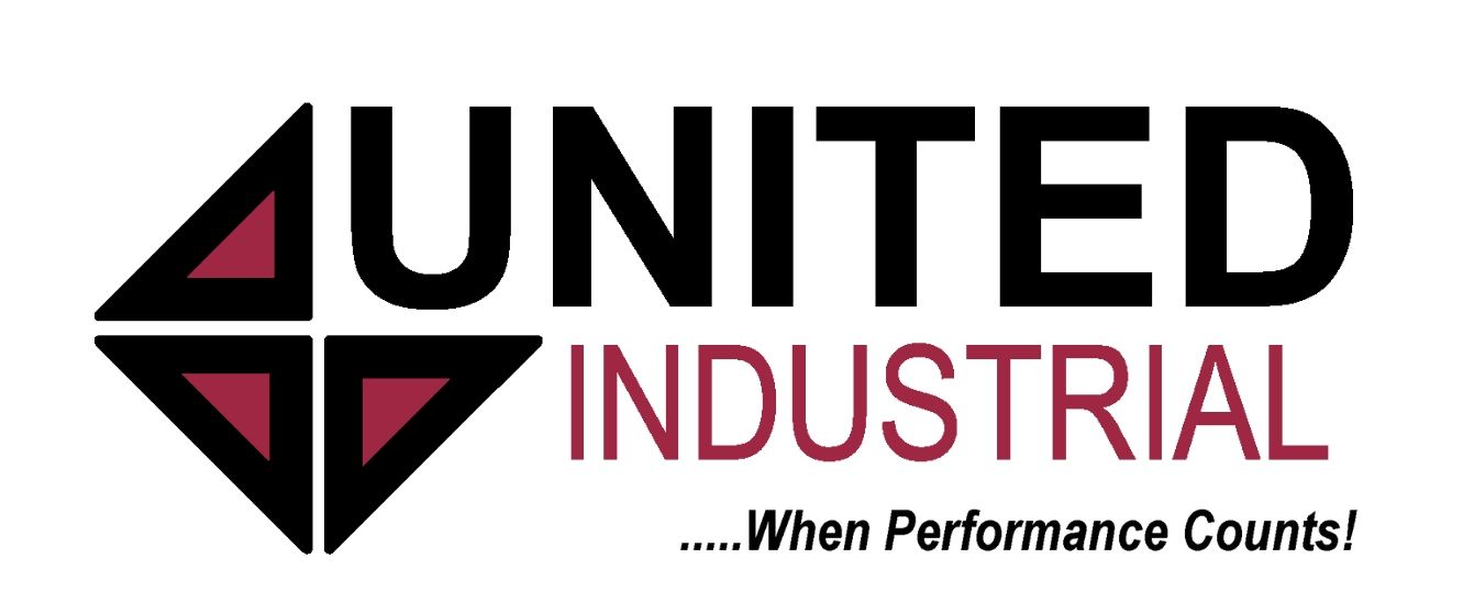 United Industrial Group, Inc.